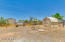 1275 W CACTUS WREN Street, Apache Junction, AZ 85120