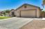 1171 E WINDSOR Drive, Gilbert, AZ 85296