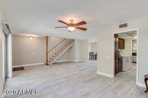 500 W CLARENDON Avenue A7, Phoenix, AZ 85013