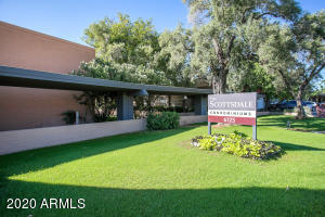 6125 E Indian School Road, 125, Scottsdale, AZ 85251