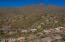 15620 N CABRILLO Drive, Fountain Hills, AZ 85268