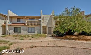 3840 N 43RD Avenue, 38, Phoenix, AZ 85031