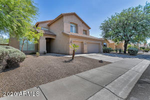 14417 N 99TH Street, Scottsdale, AZ 85260