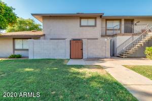 8416 E ROOSEVELT Street, Scottsdale, AZ 85257