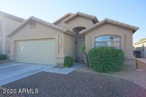 10514 W ALVARADO Road, Avondale, AZ 85392