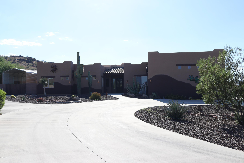 Photo of 38508 N 34TH Avenue, Phoenix, AZ 85086