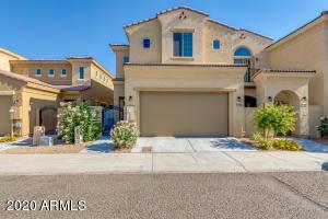 1367 S COUNTRY CLUB Drive, 1030, Mesa, AZ 85210