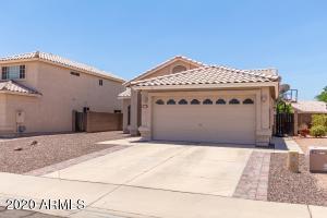 291 W BRUCE Avenue, Gilbert, AZ 85233