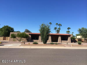 6902 E JOAN DE ARC Avenue, Scottsdale, AZ 85254