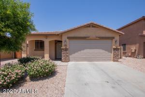 17846 W TONTO Street, Goodyear, AZ 85338