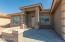 11341 E POSADA Avenue, Mesa, AZ 85212