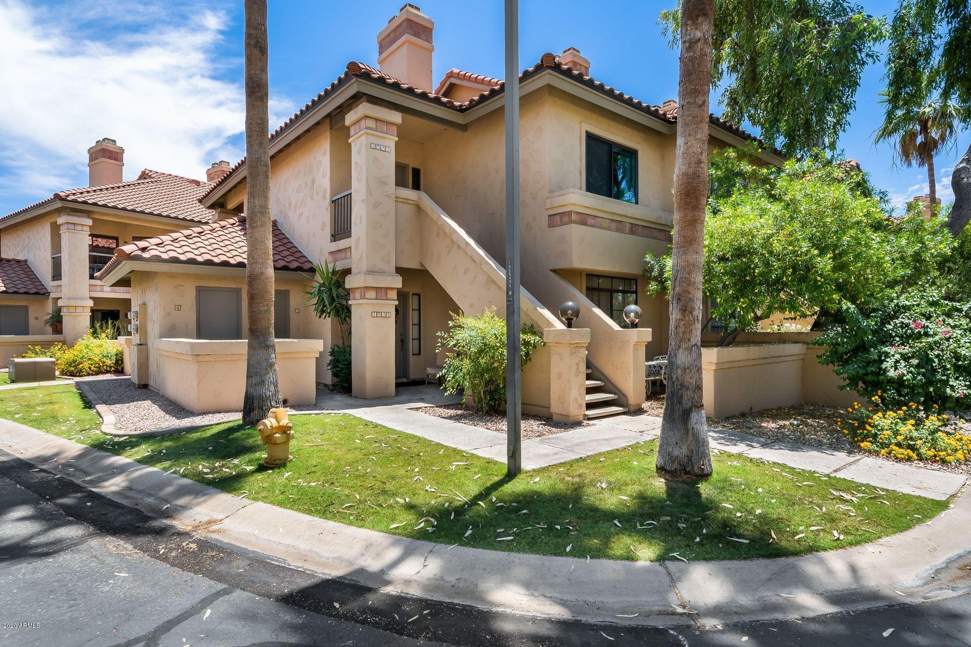 Photo of 9711 E MOUNTAIN VIEW Road #2531, Scottsdale, AZ 85258