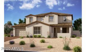 22619 E RUSSET Road, Queen Creek, AZ 85142