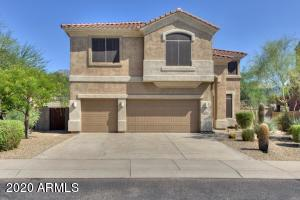 16569 N 104TH Street, Scottsdale, AZ 85255