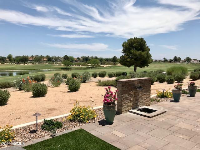 36155 STONEWARE Drive, Queen Creek, Arizona 85140, 3 Bedrooms Bedrooms, ,3.5 BathroomsBathrooms,Residential,For Sale,STONEWARE,6087008