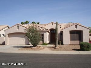 1787 W CANARY Way, Chandler, AZ 85286