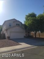 14626 N 132ND Avenue, Surprise, AZ 85379