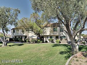 2938 N 61st Place, 123, Scottsdale, AZ 85251