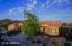 Beautiful Custom home situated on oversized premium lot
