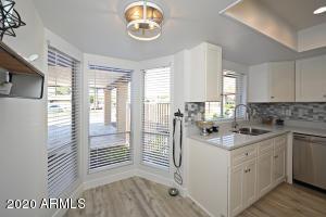 5131 W PALO VERDE Avenue, Glendale, AZ 85302