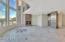 1445 E VICTOR HUGO Avenue, Phoenix, AZ 85022