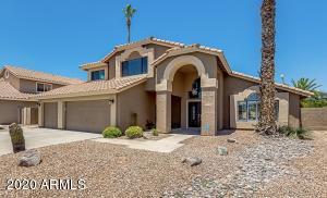 938 W IRIS Drive, Gilbert, AZ 85233