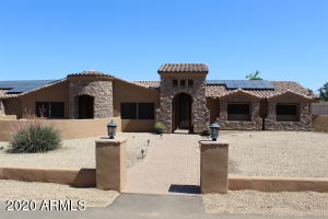 3109 N GILBERT Road, Mesa, AZ 85203