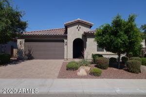 22017 N 97TH Drive, Peoria, AZ 85383