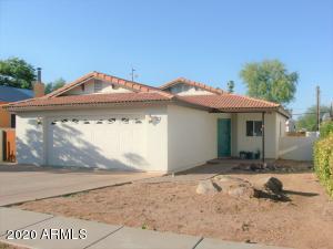 117 N JEFFERSON Street, Wickenburg, AZ 85390