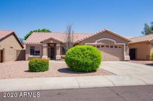 9306 W PURDUE Avenue, Peoria, AZ 85345