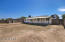 836 N DAKOTA Street, Chandler, AZ 85225