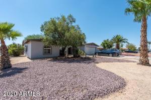 11006 N 47TH Avenue, Glendale, AZ 85304