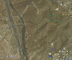 33 W CLOUD Road, 0, Phoenix, AZ 85086