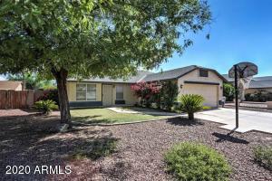8933 W MARYLAND Avenue, Glendale, AZ 85305
