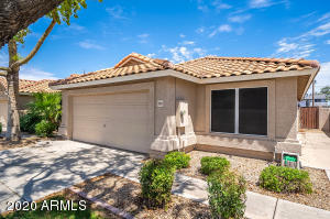 8010 W SHAW BUTTE Drive, Peoria, AZ 85345