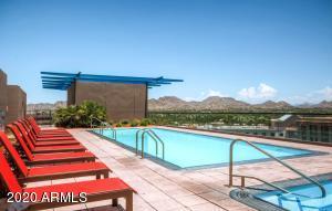4808 N 24TH Street, 906, Phoenix, AZ 85016