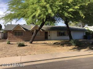 842 E 8th Street, Mesa, AZ 85203