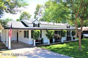 739 E BELMONT Avenue, Phoenix, AZ 85020