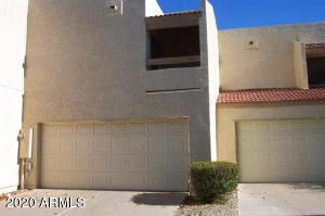 Photo of 8861 N 47TH Lane, Glendale, AZ 85302