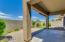 2890 S NIELSON Street, Gilbert, AZ 85295