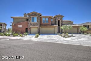 2425 W BRONCO BUTTE Trail, 2026, Phoenix, AZ 85085