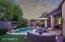 3104 E CLAXTON Court, Gilbert, AZ 85297