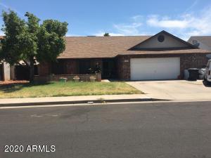 6155 E ENCANTO Street, Mesa, AZ 85205