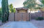 2606 S 216TH Lane, Buckeye, AZ 85326