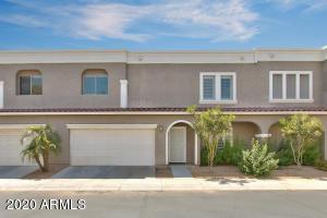 5208 N 16TH Lane, Phoenix, AZ 85015