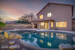 11795 W BELMONT Drive, Avondale, AZ 85323