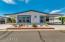 2400 E BASELINE Avenue, 124, Apache Junction, AZ 85119