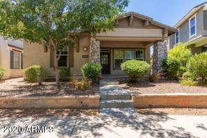 3932 N EDITH Way, Buckeye, AZ 85396