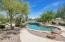 8001 E PARKVIEW Lane, Scottsdale, AZ 85255