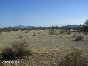 3490 N UNDETERMINED Road, 40, Maricopa, AZ 85139